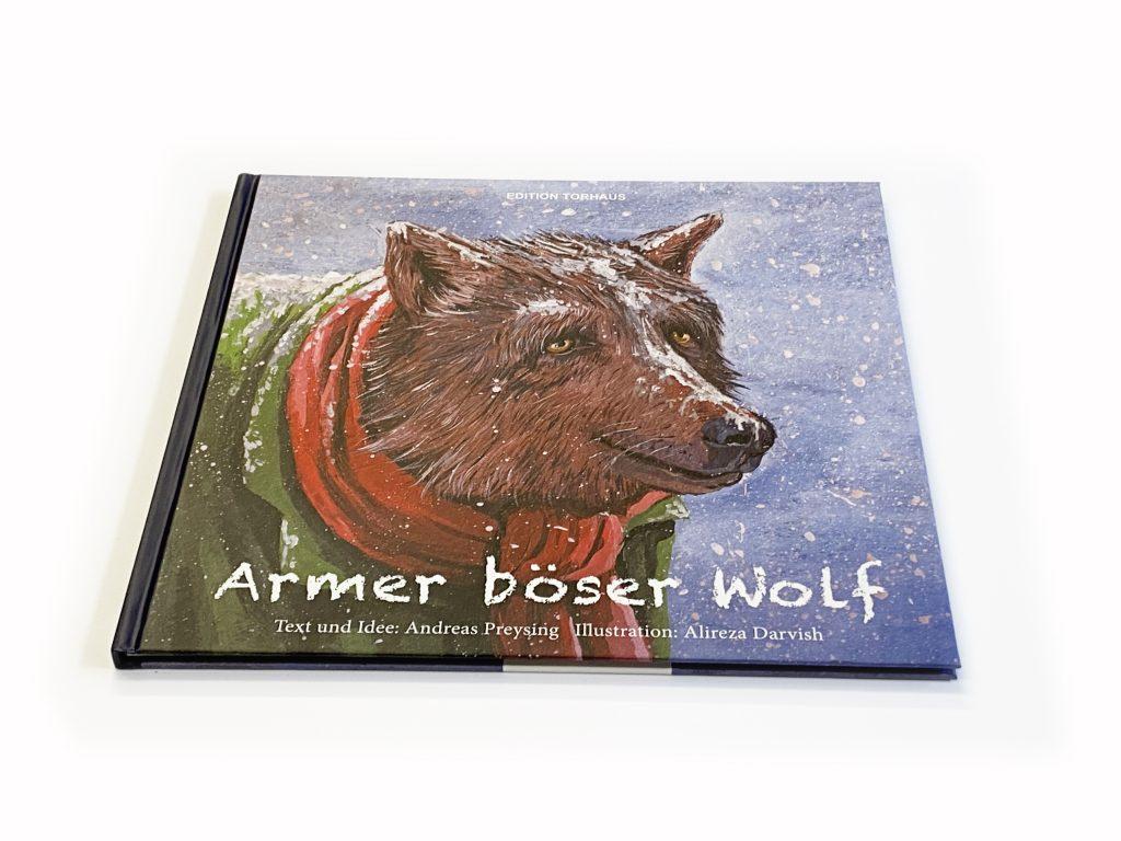 arrmer_boeser_wolf_andreas_preysing_alireza_darvish_Book_01