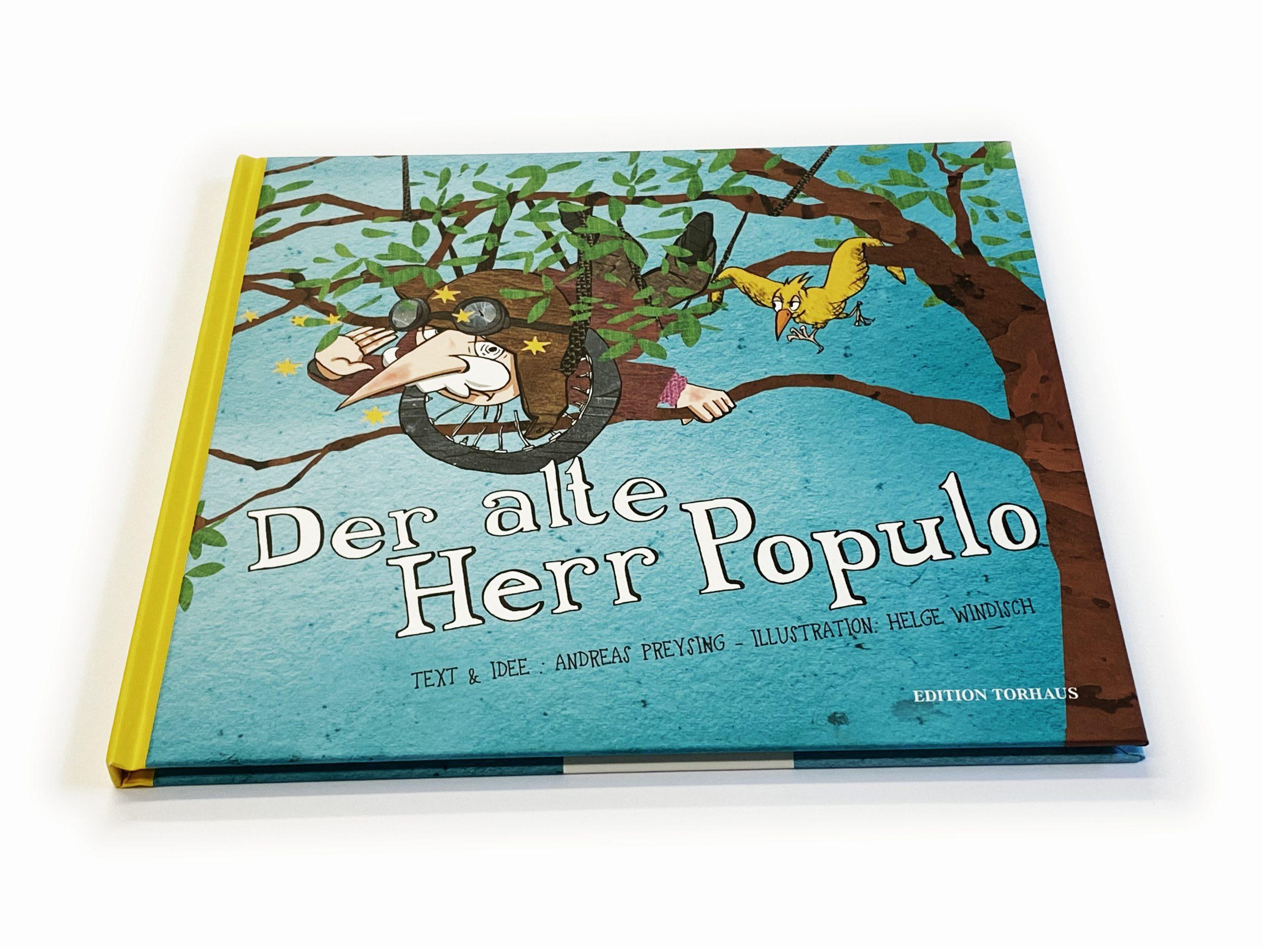 der_alte_herr_populo_andreas_preysing__Book_01