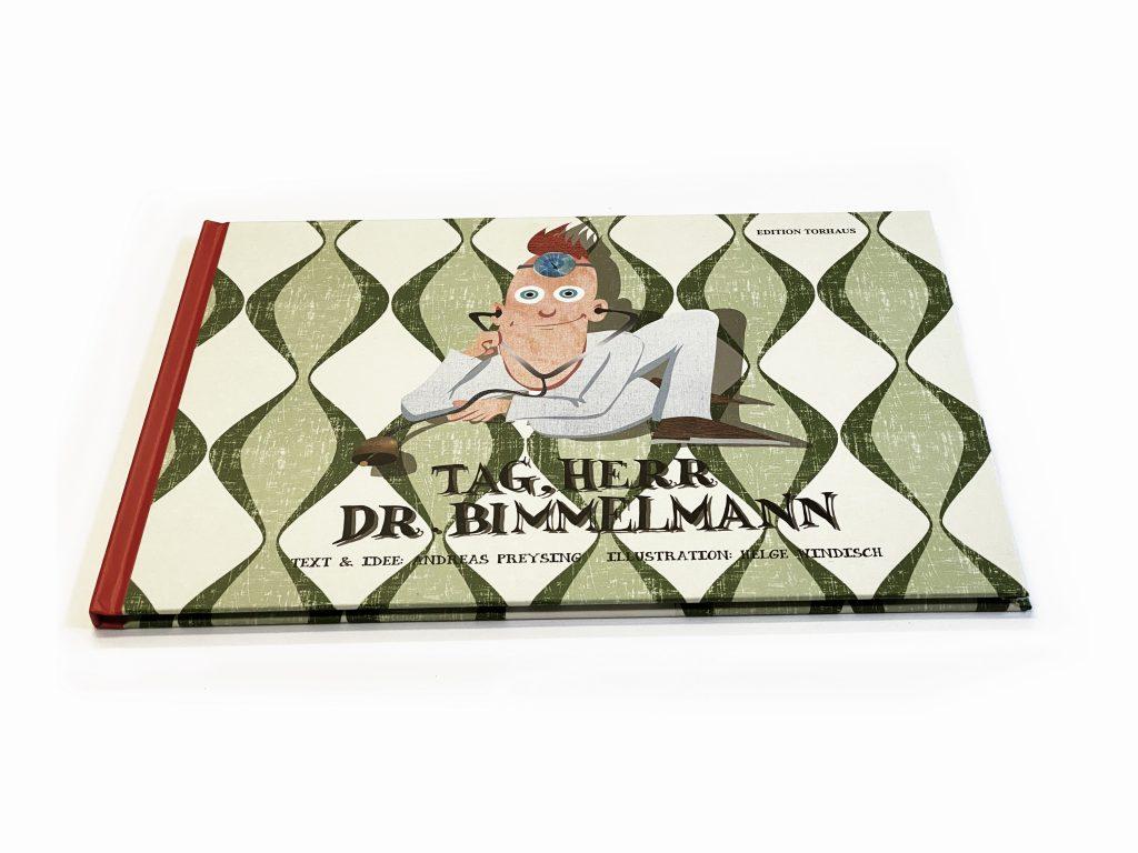 dr_bimmelmann_andreas_preysing__Book_01